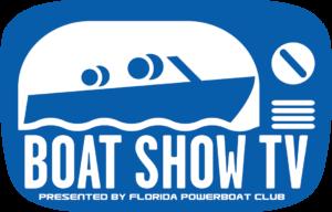 boatshowtv_logo
