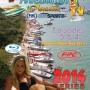 Key West Poker Run 2013 3&4