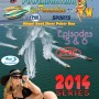 Miami Boat Show Poker Run 2014
