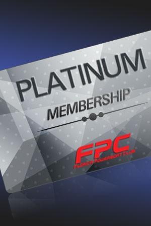 FPC-Platinum-Membership-Card