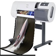 fpcprinter1