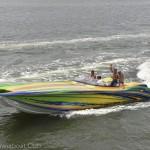 FL_Powerboat_Club_Tampa_2015-68