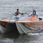 FL_Powerboat_Club_Tampa_2015-69