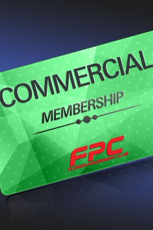 FPC-Commercial-Membership-Card