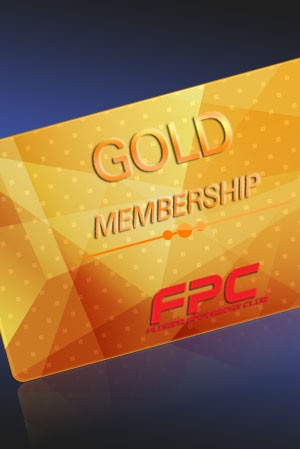 FPC-Gold-Membership-Card