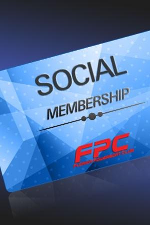 FPC-Social-Membership-Card