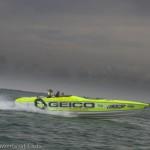 FloridaPowerboatClub-102