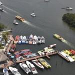 FloridaPowerboatClub-164