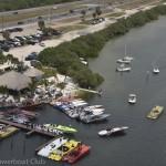 FloridaPowerboatClub-165