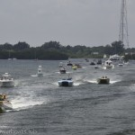FloridaPowerboatClub-166