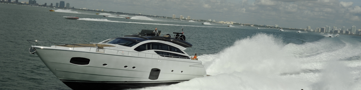 FloridaPowerboatClub-1381