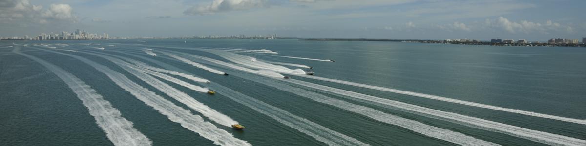FloridaPowerboatClub-1391
