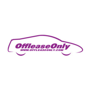 Off Lease Only Logo