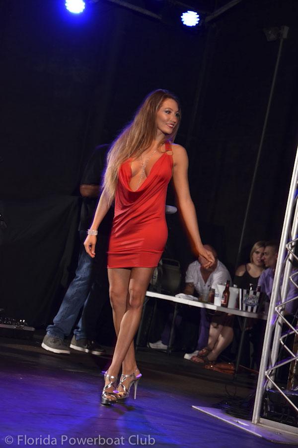 bikini contest miami: Sexy Photo 2012