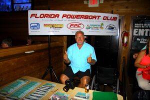 Stu Jones' Poker Run Road Trip