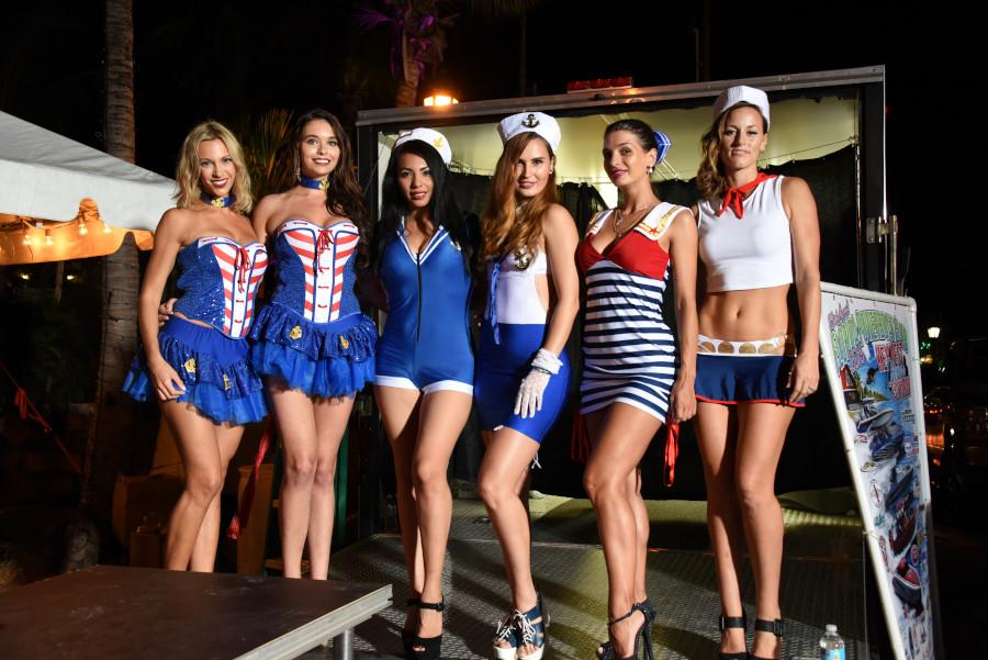 Poker runs in south florida - Online Casino Portal