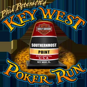 Florida motorcycle poker run 2016 game online y8 poker