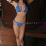 MIami Boat Show FPC Bikini Contest