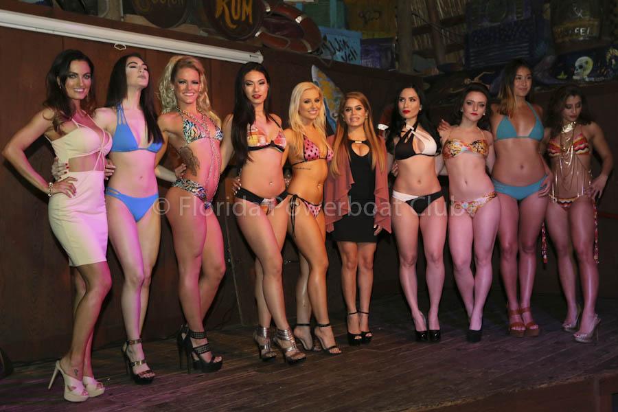 Bbw girls nude pics
