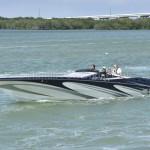2016 FPC Miami Boat Show Poker Run Gallery 1