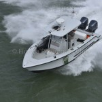 2016 FPa2016 FPC Miami Boat Show Poker Run Gallery 2C Miami Boat Show Gallery 2