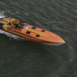 2016 FPC Miami Boat Show Poker Run Gallery 2