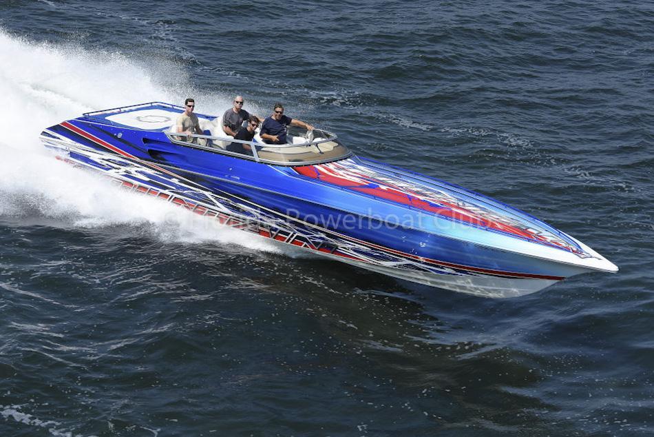 Tampa bay gambling cruises