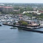2016 FPC Tampa Bay Poker Run Gallery 1