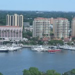 2016 FPC Tampa Bay Poker Run Gallery 3