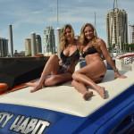 2016 Girls of Tampa Bay Poker Run