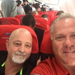 Trip to Cuba to Finalize The Florida-Havana Powerboat Rally