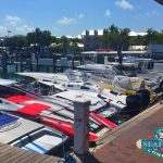 First Photos Coming In From 3rd Annual FPC Key West Air Land Sea