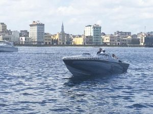 fpc-florida-havana-powerboat-rally-2016-14-300x225