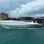Bahamas Poker Run 2016 Gallery