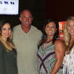 Biloxi Poker Run 2016 Gallery