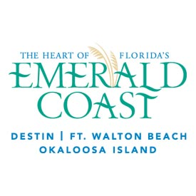 Sponsor Spotlight: Emerald Coast