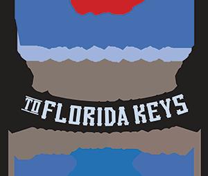 2019 odessa poker run races