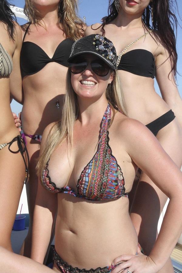 porno-key-west-bikini-beach