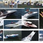 Powerboating in Paradise Vol 16 #3