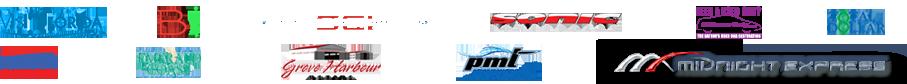 FPC Sponsors