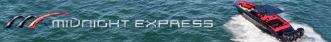 midnight-express-boats