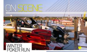 FPC Winter Poker Run Featured in SOTW Magazine