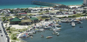 Emerald Coast Poker Run Gearing Up for 25th Anniversary