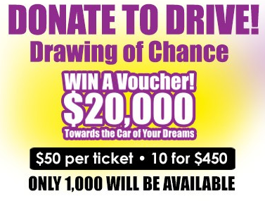 Off Lease Cars >> Off Lease Only Loves Giving Away Cars For Charity Florida