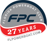 Florida Powerboat Club
