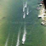 Orange Beach Powerboat Week Photo Gallery - Friday