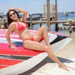 2021 Orange Beach Powerboat Week Photo Gallery - FPC Girls