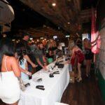 Orange Beach Powerboat Week Photo Gallery - Awards